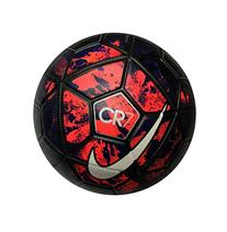 Nike Prestige CR7 Soccer Ball