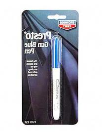 Birchwood Casey Presto Gun Blue Touch-Up Pen