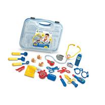 Learning Resources Pretend & Play Doctor Set