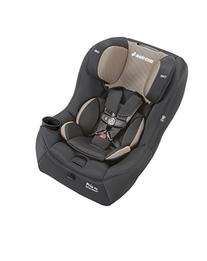 Infant Maxi-Cosi 'Pria 70' Convertible Car Seat - Black