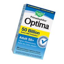 Primadophilus Optima Adult 50