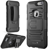 iPhone 6s Case ,i-Blason Prime  Also Fit Apple iPhone 6 Case