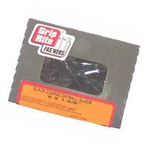 Prime Source 1.05-lb #2 Phillips Bugle Head Coated Drywall