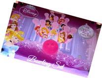 Disney Princess Bowling Set Pink