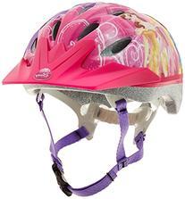 Bell Child's Princess Magical Rider Bike Helmet