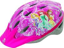 Bell Children Princess Magical Rider Helmet