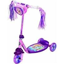 Huffy Princess Scooter