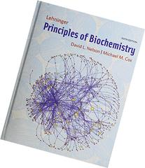 Principles of Biochemistry & LaunchPad 12 Month access card