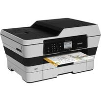 Brother MFC-J6720DW Wireless Inkjet Color Printer with