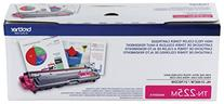Brother Printer TN225M High Yield Magenta Toner Cartridge