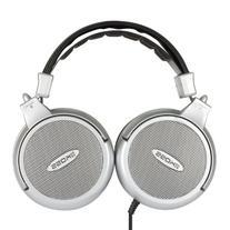 Koss Pro4AAA Titanium Stereophone