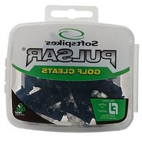 ProActive Sports MMS404 Pulsar F/T Spikes Kit