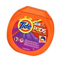Tide Pods PGC 50978CT