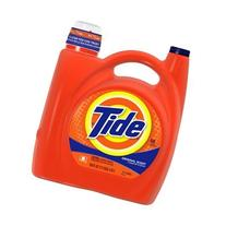 Procter & Gamble Tide Ultra Laundry Detergent, Original