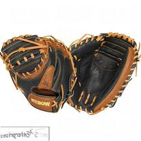 Worth PCM Prodigy Series Catcher's Mitt