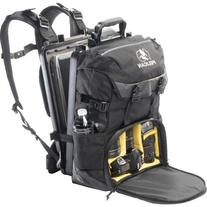Pelican S130 Sport Elite Camera Pack