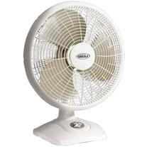 Lasko Products, 16 Oscillating Table Fan