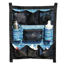 Professionals Choice Caddy Grooming Trailer Door Caddy Short