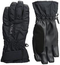 Burton Profile Under Glove - Women's True Black, S