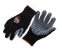 Proflex 9000 Certified Lightweight Anti-Vibration Glove,