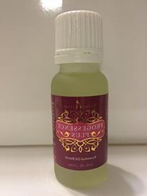 Progessence Plus Serum Young Living Essential Oils 15 ml