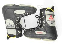 Burton Progression Used Snowboard Boot Men's Size 11