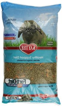 Kaytee Forti-Diet Pro Health Rabbit Food 25-lb bag