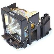 Sony Projector Lamp Part LMP C132 ER LMP C132 Model Sony VPL