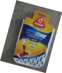 FHP-LP 129611 O-Cedar ProMist Mop Kit Floor Cleaner