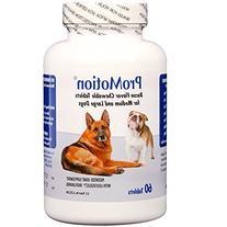 ProMotion for Med/Large Dogs