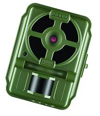 Primos 10MP Proof Cam 01 HD Trail Camera with  Low-Glow LEDs