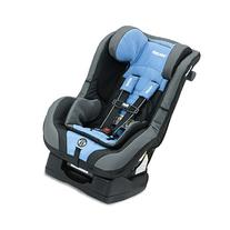 RECARO ProRIDE Convertible Car SeatBlue , Opal