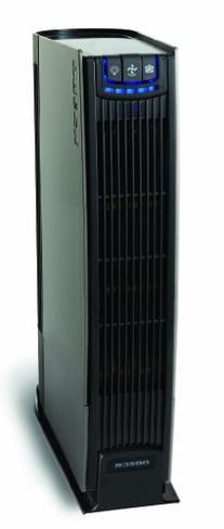 Oreck ProShield Plus Air Purifier with UV-A Helios Shield