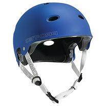 PROTEC Original B2 Bike SXP Helmet, Matte Blue, X-Large