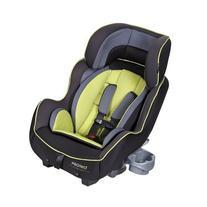 Baby Trend PROtect Sport Convertible Car Seat, Polaris