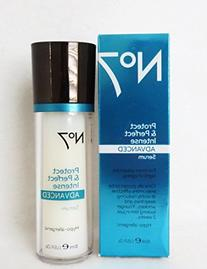 Boots No7 Protect & Perfect Intense Advanced Anti Aging