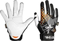 All-Star Adult Protective Catcher's Glove - Left Hand -