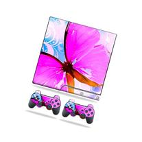 Mightyskins Protective Vinyl Skin Decal Cover for Sony