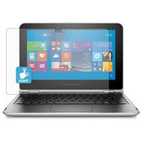 PcProfessional Screen Protector  for HP Pavilion x360 11.6