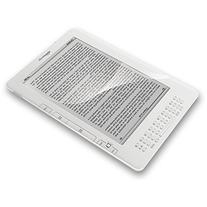Screen Protector for Kindle
