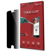 iCarez Anti-Glare Anti-Fingerprint Screen Protector for