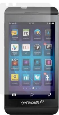 amFilm  Premium Screen Protector Film Clear  for Blackberry