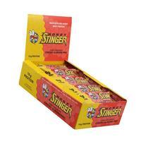 Honey Stinger Protein Bar -10g -15 Pack Dark Chocolate