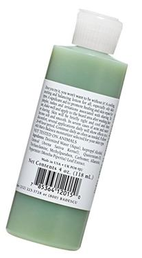 Mario Badescu Protein After Shave Lotion, 4 oz