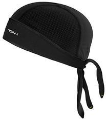 Halo Headband Sweatband Protex White