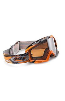 KTM Proven Goggles
