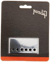 Gibson Gear PRPC-010  Electric Guitar Part