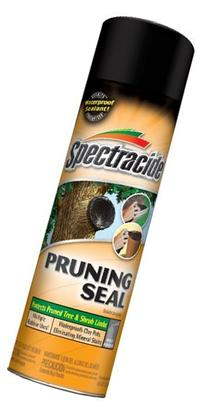 13OZ Pruning Seal