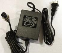 Stanton PS16US Replacement Power Supply