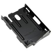Sabrent BK-HDPS Mounting Bracket for Hard Disk Drive - Metal